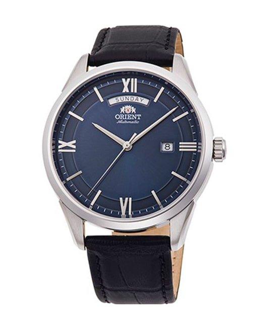 Đồng hồ Orient RA-AX0007L0HB