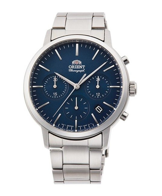 Đồng hồ Orient RA-KV0301L10B