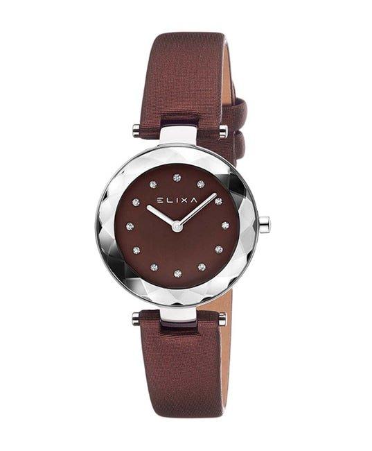 Đồng hồ Elixa E093-L357