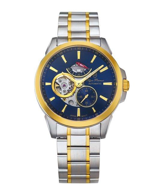 Đồng hồ Olym Pianus OP9908-88.1AGSK-X