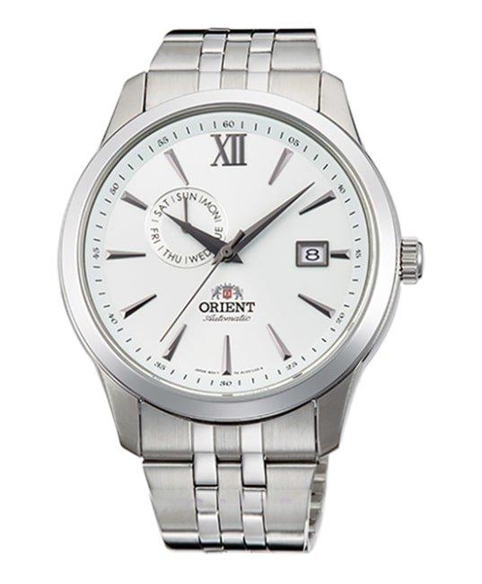 Đồng hồ Orient FAL00003W0