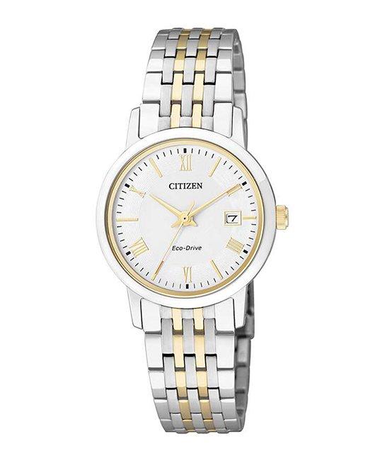Đồng hồ Citizen EW1584-59A