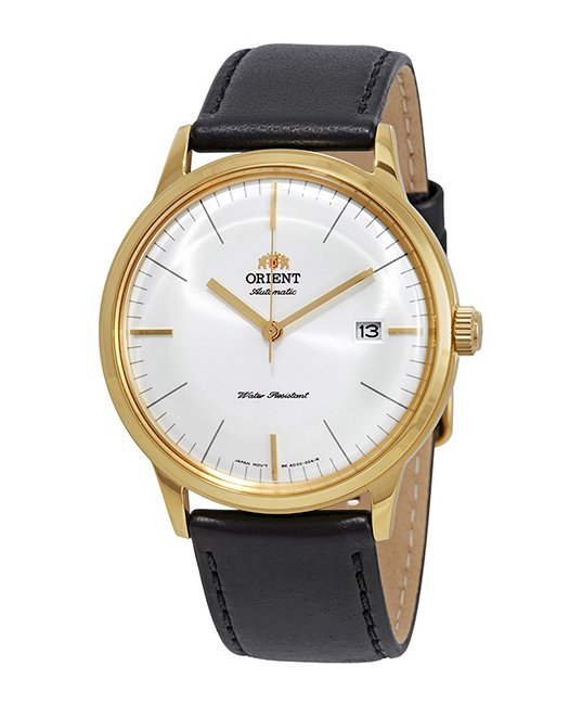 Đồng hồ Orient FAC0000BW0