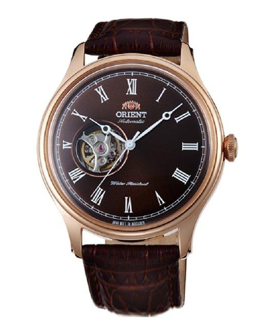 Đồng hồ Orient FAG00001T0