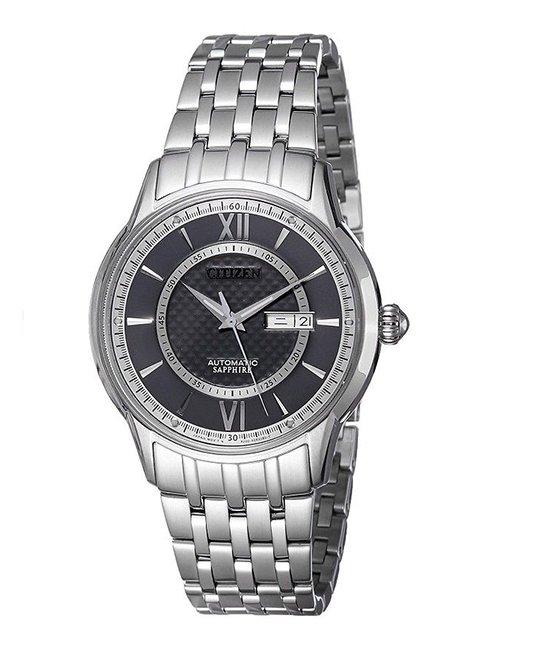 Đồng hồ Citizen NH8325-56E
