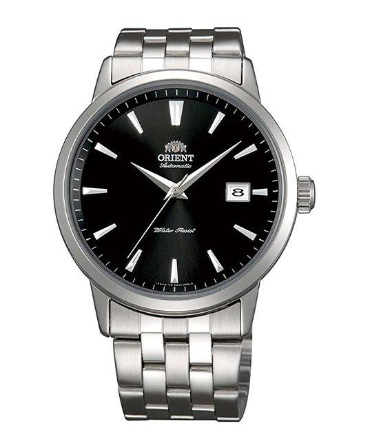 Đồng hồ Orient FER27009B0