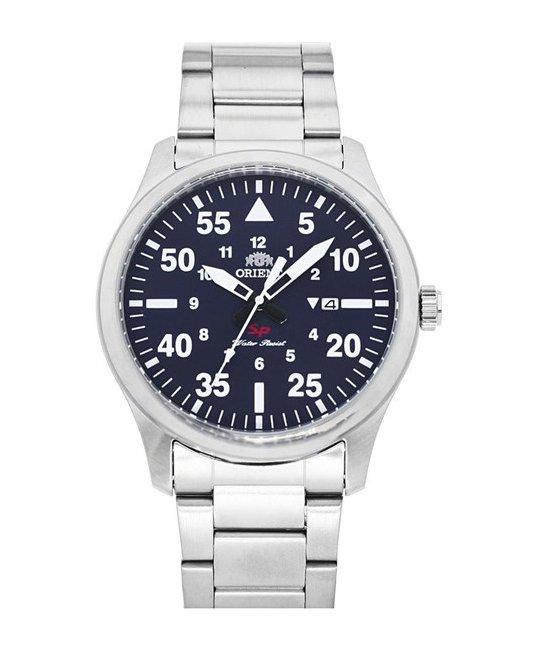 Đồng hồ Orient FUNG2001D0