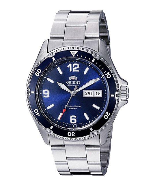 Đồng hồ Orient FAA02002D9
