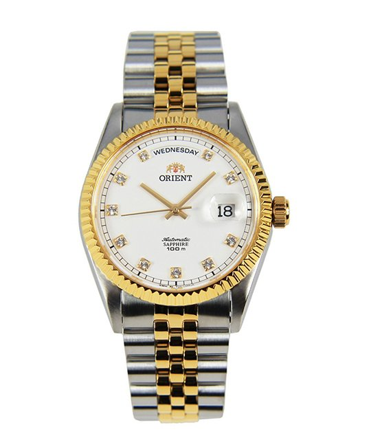 Đồng hồ Orient SEV0J002WY