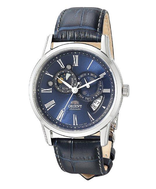 Đồng hồ Orient SET0T004D0