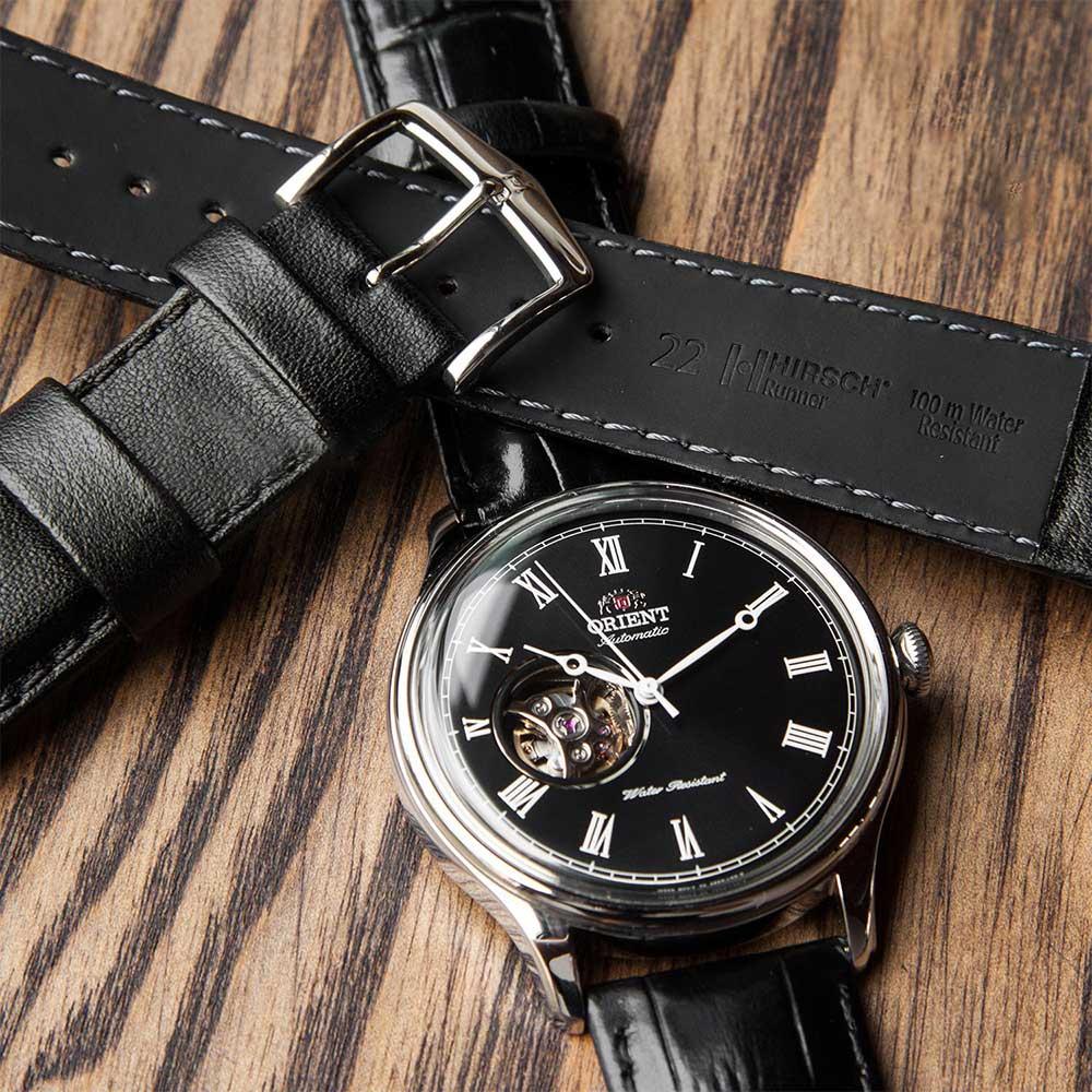 Đồng hồ nam Orient Caballero FAG00003B0