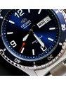 Đồng hồ Orient FAA02002D9 3