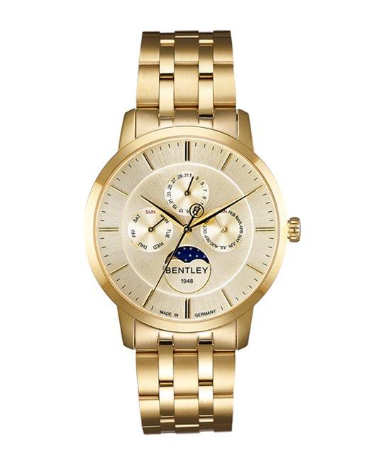 Đồng hồ Bentley BL1806-20MKKI-MK-V