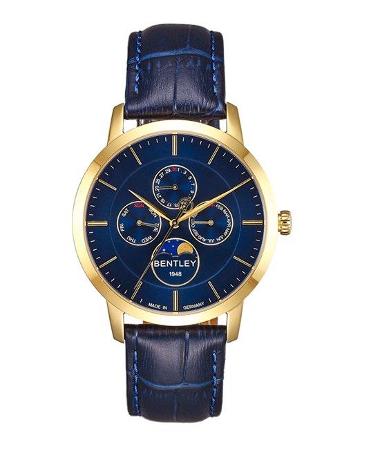 Đồng hồ Bentley BL1806-20MKNN-MK-GL-X