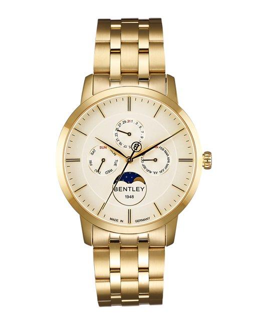 Đồng hồ Bentley BL1806-20MKWI-MK-T