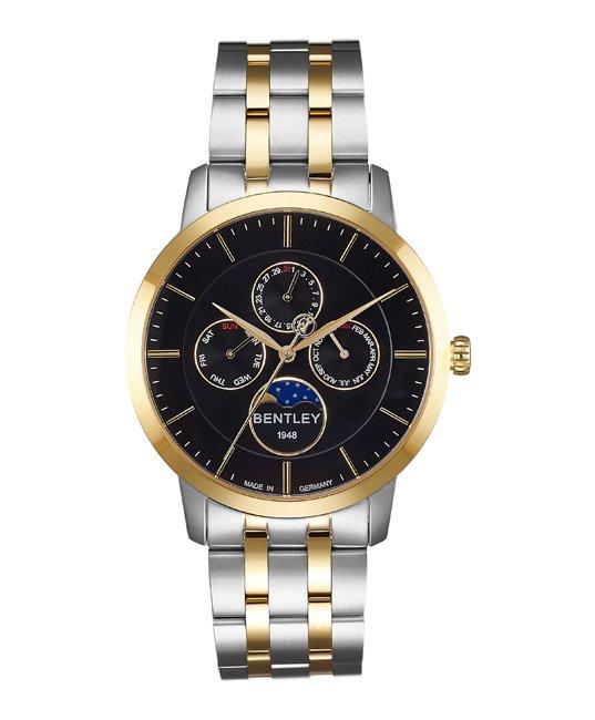 Đồng hồ Bentley BL1806-20MTBI-MSK-D