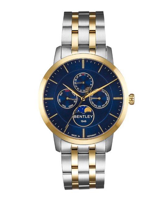 Đồng hồ Bentley BL1806-20MTNI-MSK-X