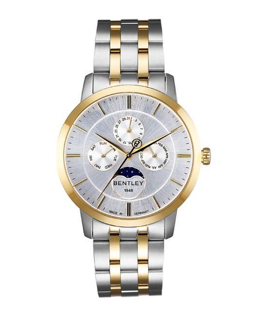 Đồng hồ Bentley BL1806-20MTWI-MSK-T