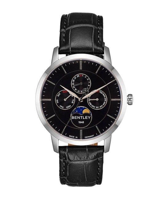 Đồng hồ Bentley BL1806-20MWBB-MS-GL-D