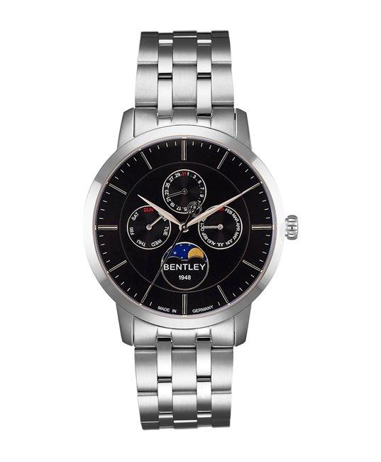 Đồng hồ Bentley BL1806-20MWBI-MS-D