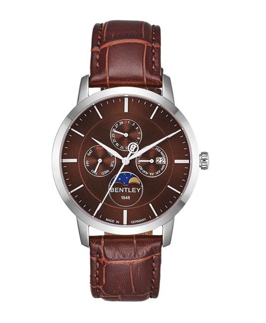 Đồng hồ Bentley BL1806-20MWDD-MS-GL-N