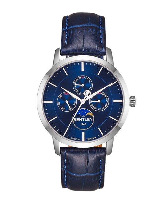Đồng hồ Bentley BL1806-20MWNN-MS-GL-X