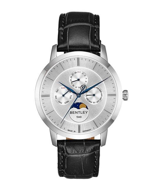 Đồng hồ Bentley BL1806-20MWWB-MS-GL-T