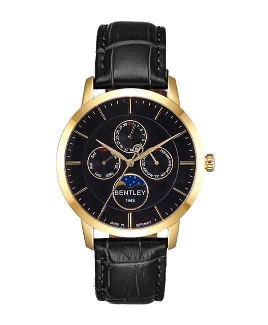 Đồng hồ Bentley BL1806-20MKBB-MK-GL-D