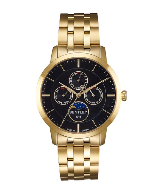Đồng hồ Bentley BL1806-20MKBI-MK-D