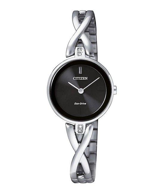 Đồng hồ Citizen EX1420-84E