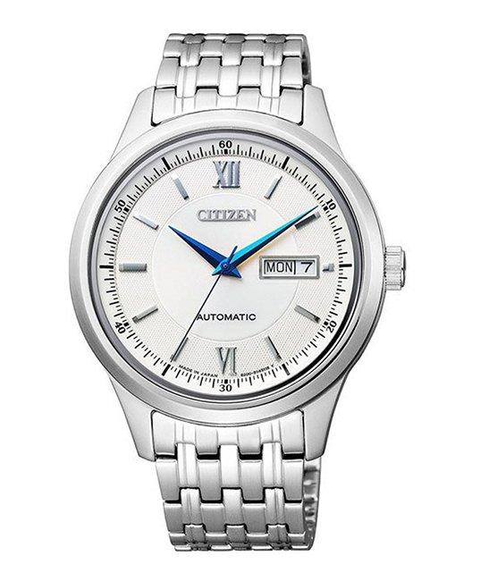 Đồng hồ Citizen NY4051-51A