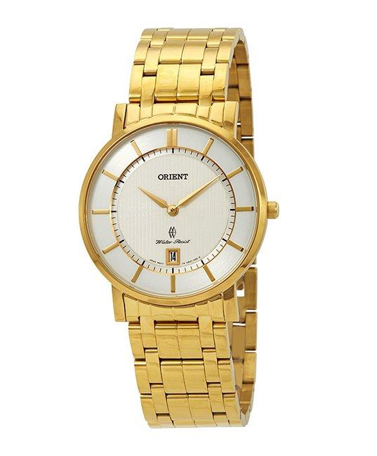 Đồng hồ Orient FGW01001W0