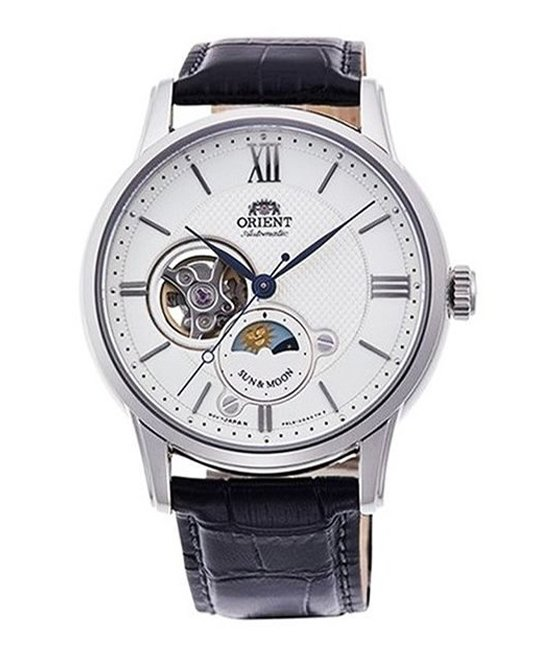 Đồng hồ Orient RA-AS0005S00B