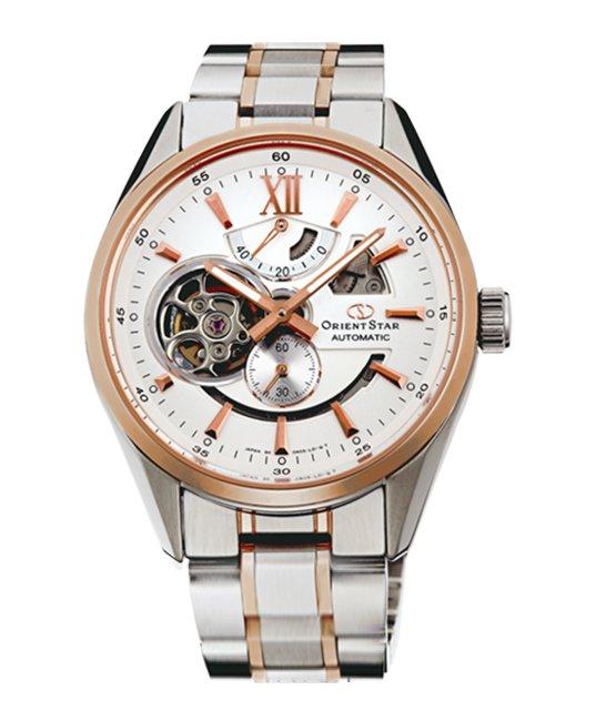 Đồng hồ Orient SDK05001W0