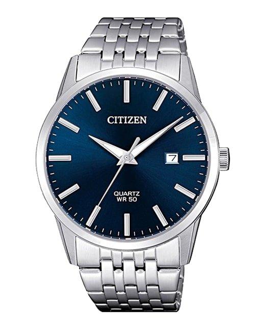 Đồng hồ Citizen BI5000-87L