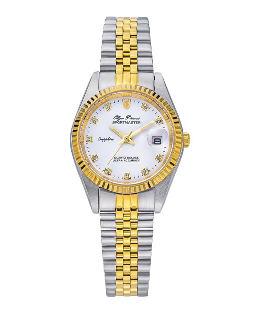 Đồng hồ Olym Pianus OP68322L29SK-T