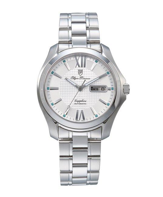Đồng hồ Olym Pianus OP8973AMS-T