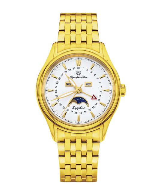 Đồng hồ Olympia Star OPA98022-80MK-T