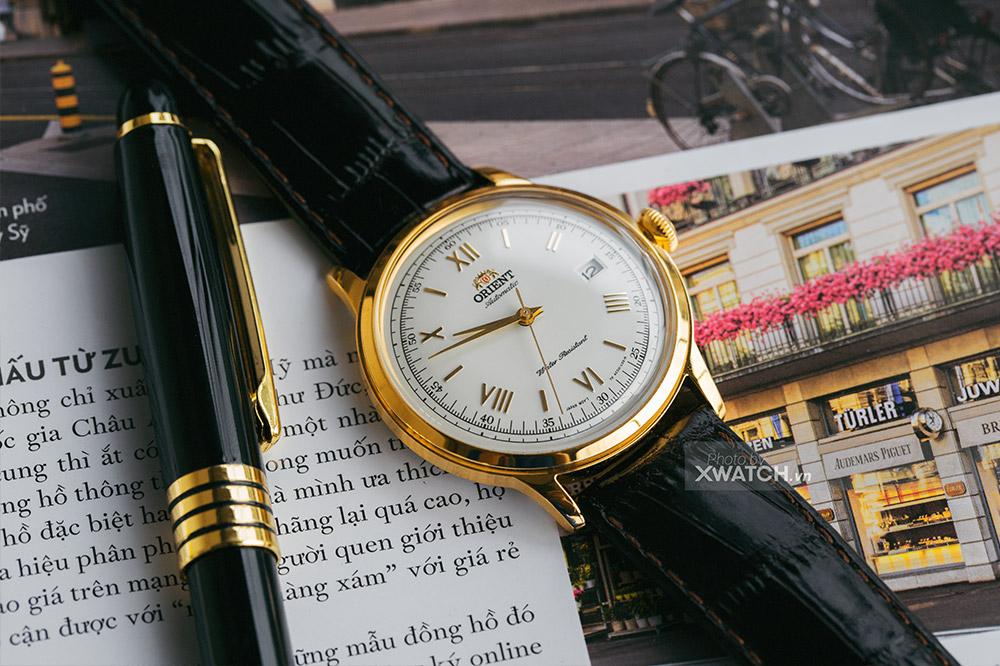 Orient Bambino FAC00007W0