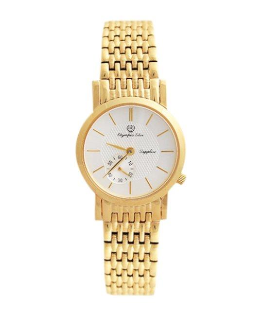 Đồng hồ OPA58012-07LK-T