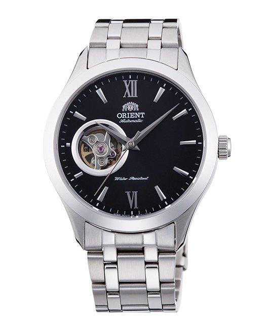 Đồng hồ Orient FAG03001B0