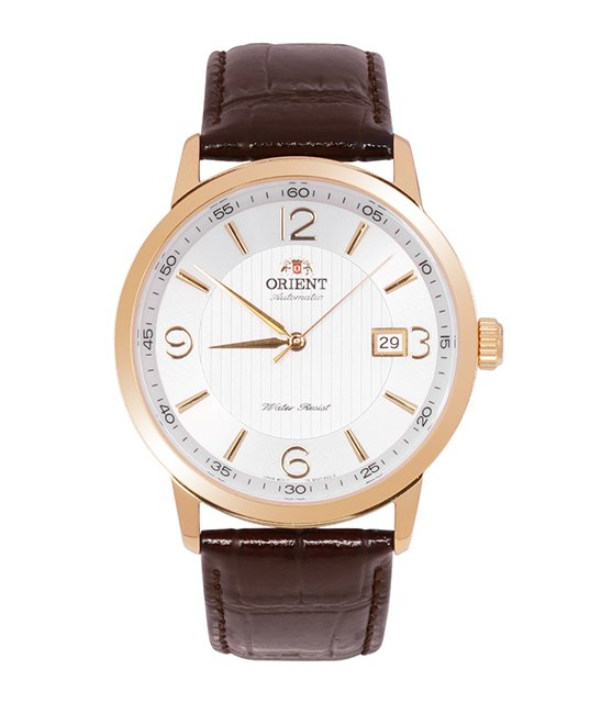 Đồng hồ Orient FER27004W0