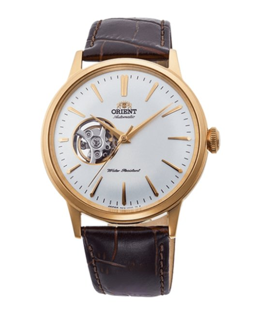 Đồng hồ Orient RA-AG0003S10B