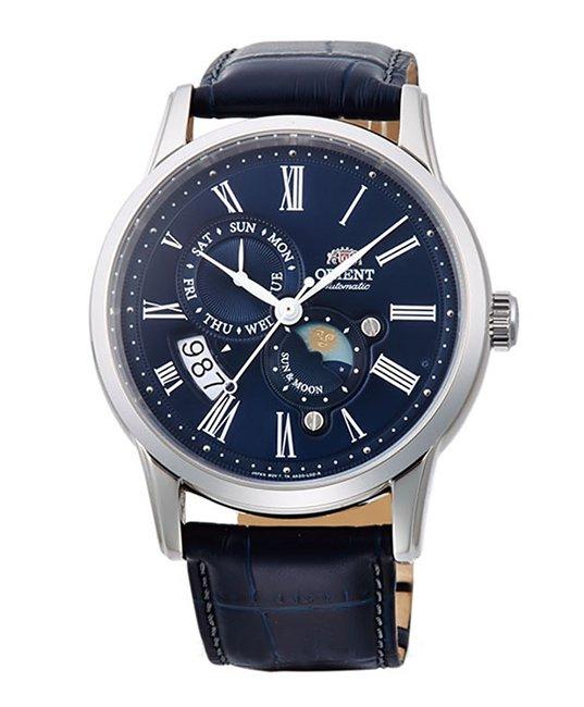 Đồng hồ Orient SAK00005D0