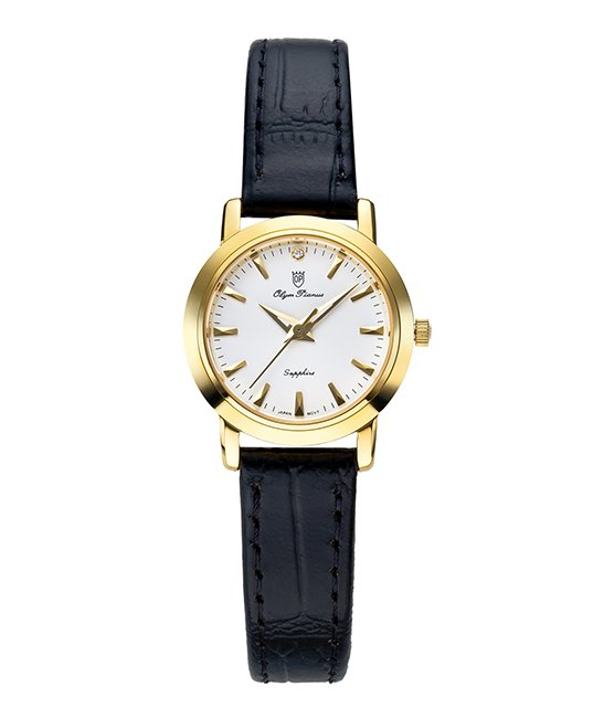 Đồng hồ Olym Pianus OP130-06LK-GL-T