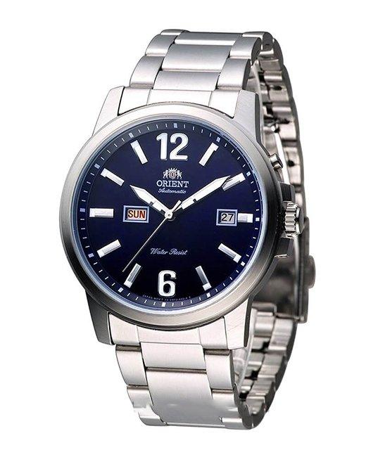 Đồng hồ Orient FEM7J007D9