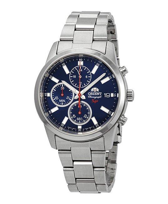Đồng hồ Orient FKU00002D0