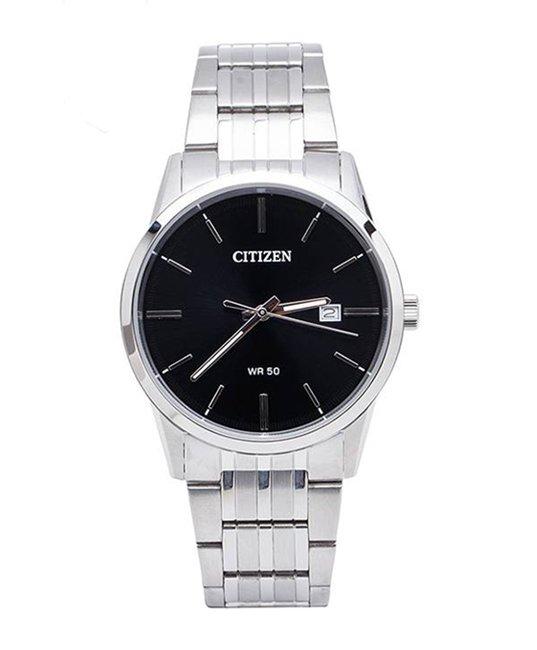 Đồng hồ Citizen BI5000-52E