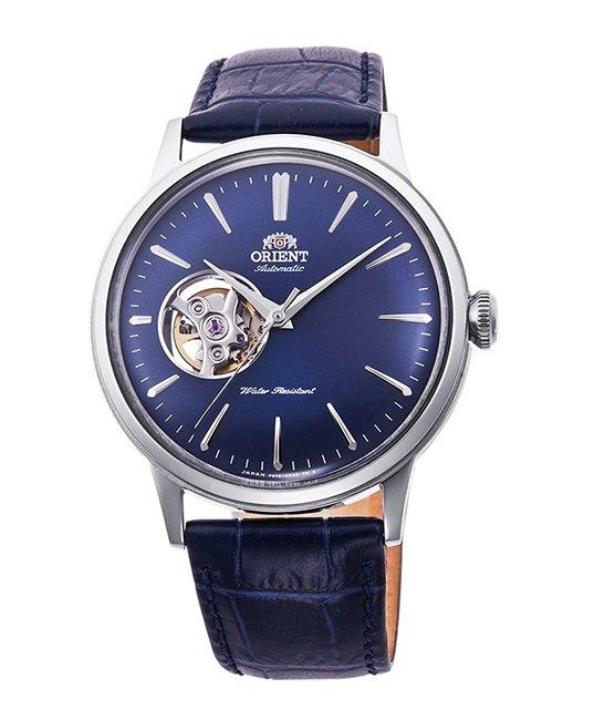 Đồng hồ Orient RA-AG0005L10B