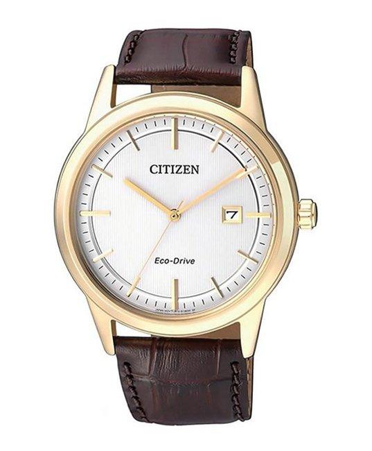 Đồng hồ Citizen AW1233-01A